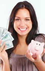Same Day Installment Loans- Simple And Easy Plan To Be Borrowed Under Crisis by shanesmith000000001
