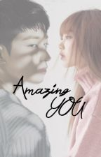 Amazing You by aisakawon