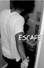 Escape by 1DPLUSme