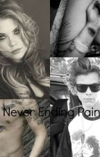 Never Ending Pain (Harry Styles) by babycake_annaxx