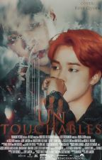 »Untouchables {YoonMin}« by KimJennyKook