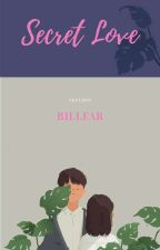 Secret Love  by chohyemi__