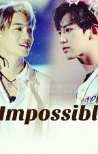 Impossible by suyeelim
