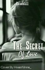 The Secret of Love by xxpiiaa_