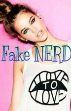 Fake NERD by mptriadsty