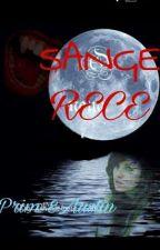Sange rece  by Primrose131