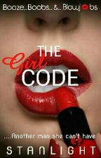 The Girl Code by Stanlight