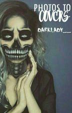 ZDJĘCIA DO OKŁADEK by DarkLady__