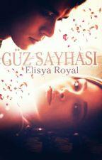 SESSİZLİĞİN PENÇESİNDE  by ElisyaRoyal