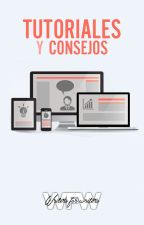 Tutoriales y consejos by writersforwriters
