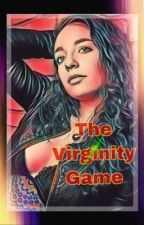 Virginity game by chabootte