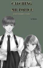 Just Sex [Triplet Series: Diva Stories] by gd_taetae