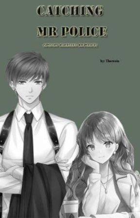Just Sex [Triplet Series: Diva Story] by _on_clouds