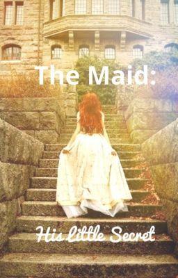 The Maid: His Little Secret