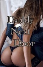 Daddy Next Door by Miley_MR