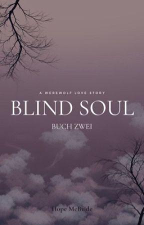 Blind Soul by PebblesFeuerstein