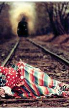 Bir Genç Kızın Kötü Geçmişi by sonsuzlukevreni