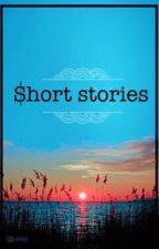 Short stories by rowdywhisper