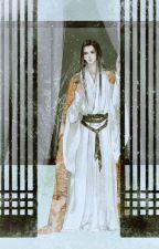 Bệnh vương độc sủng vợ yêu by tieuquyen28_1