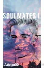 Soulmates I. by TaylorBieber00