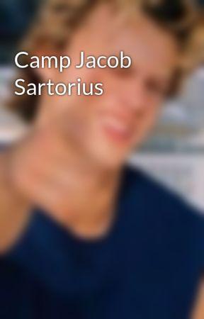 mentalt dating Jacob sartorius