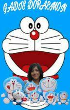 Gadis Doraemon by 0704NR
