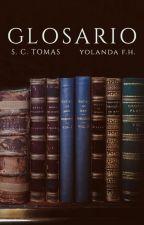 Glosario by Granuja