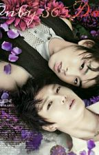 Only 365 Days (YunJae Adaptación  )  by Kryskya