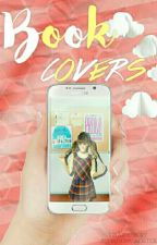 Book Covers {ABIERTO} by xshadowcadetsx