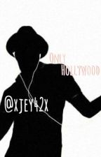 Hollywood facts by xjey42x