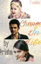 Manan: change in life..... by PrishaSanghvi