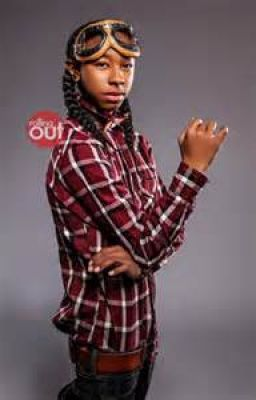(ray ray)starring you chapter one - mindless behavior love story(ray