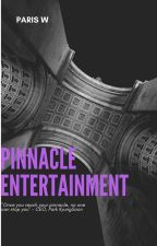 Pinnacle Entertainment [Open] by ParisW
