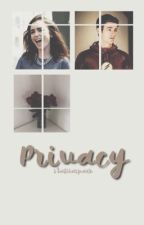 privacy • g.gustin  by exelsicr