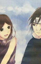 [Naruto fanfic] [ItaIzu] Ai rồi cũng biết yêu by HanaYuki959