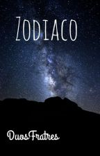 Zodiaco. by DuosFratres