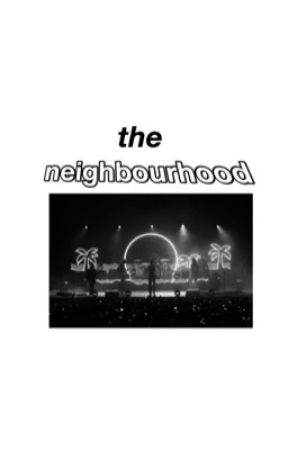 the neighbourhood facts  by -jawlum