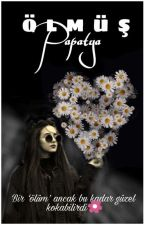 Geçersiz Aşk by pembeunicorn11