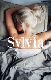Sylvia by xsteveyx