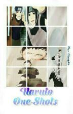 One-Shots Anime |•Lemon•| by TuMamiOtaku