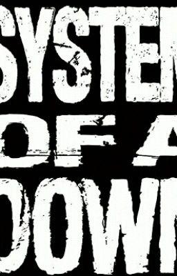 Frases System Of A Down Daron Malakian Wattpad
