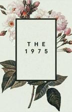 the 1975 by healyhealy