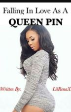 queen pin by MiraclePettis6
