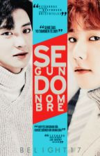 Segundo Nombre (ChanBaek) by BeLight17