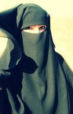 QUOTES ABOUT HIJAB by FlatEarthQueen