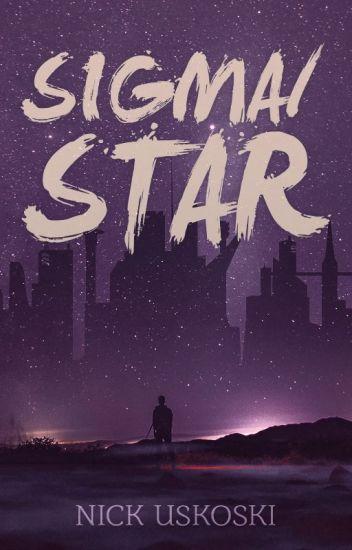 Sigma/Star