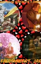 Oc X Character or Character X Character RP by FalconHeart_Jarrus