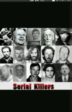 Best Serial Killer Quotes by JaneA_rkensaw6