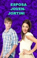 Esposa Joven- JORTINI TERMINADA by jortiniyleonetta456