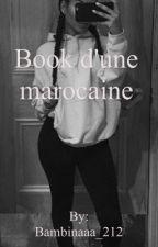 BOOK D'UNE BAMBINA...♥️ by Bambinuxontheflux